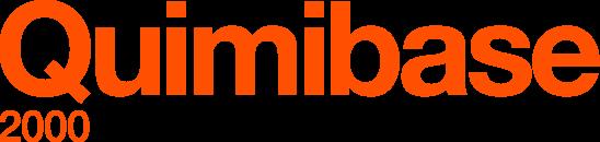 Quimibase2000