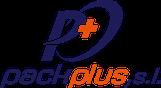 PackPlus, sl