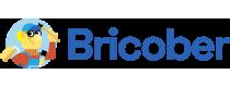 Bricober