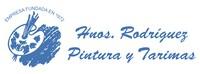 Pinturas Hermanos Rodriguez